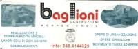 B_baglioni