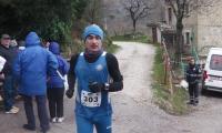 AngeloCaporaletti2.jpg