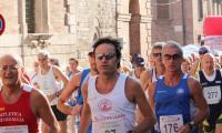 Angelo_Caporaletti2.jpg