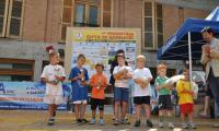 Premiazioni-Bambini.jpg